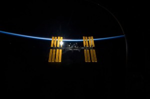 STS-128 will deliver new supplies and equipment to the ISS